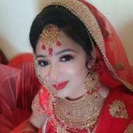 Kanchan Singh photo