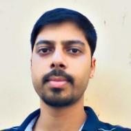 Sagarjit Das photo