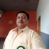 Subhash Kumar Dutt photo