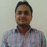 Amit Rana photo