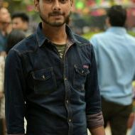 Kunal Shanu photo