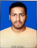 Niranjan Shinde photo