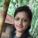 Monika Jhunjhunwala photo