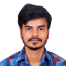 Vikram Kumar Jaiswal photo