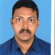 Arunaloke Dutta Chinese Language trainer in Bangalore