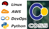 Complete Open Source Solutions Amazon Web Services institute in Hyderabad