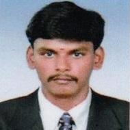 Muthu Madasamy photo