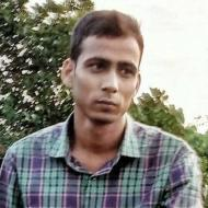 Ajit Jha photo