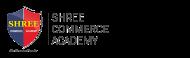 Shree Commerce Academy BCom Tuition institute in Mumbai