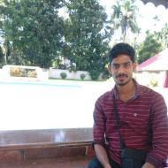 Chopon Babu R K photo