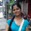 Anjali K. photo