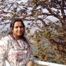 Kuheli S. photo