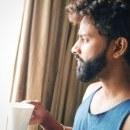 Rahul Arya photo