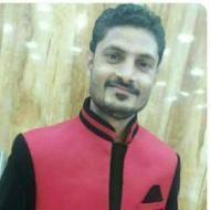 Sunil Koli photo