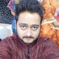 Shivanshu Srivastava photo