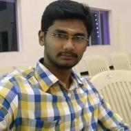 Hari Rama Krishnan photo