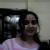 Vignavandita, Vijaya Ramachandrula picture
