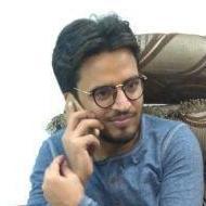 Md Arshad Warsi photo