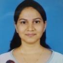 Mithila Jain photo