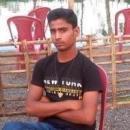 Vikash Saha photo