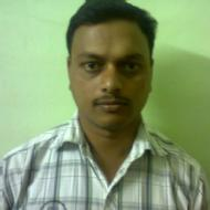 Ashok Reddy Goli Goli photo