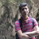 Kanishk Bansal photo