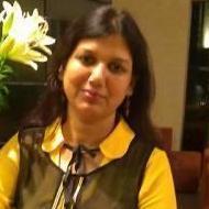Pratima S. photo