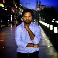 Umesh Kumar photo