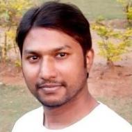 Nikhilesh RPA trainer in Hyderabad