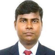 Abhishek Kumar photo