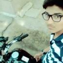 Prashant Vyas photo