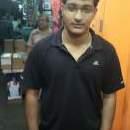 Debayan Ghosh photo