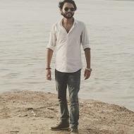 Rahul Kumar Singh photo