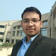 Manish Rajput photo