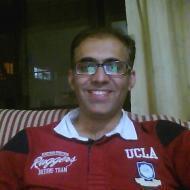 Lokesh K photo