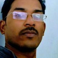 DR Rahul Prakash NEET-UG trainer in Delhi