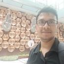 Shaik Nagoor Vali photo