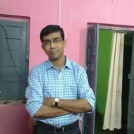Sandipan Ghosh photo