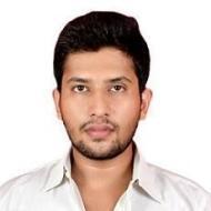 Mayank Chetiwal photo
