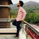 Gursharan Singh photo