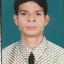 Naimuddin K. photo