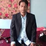 Subodh Kumar photo