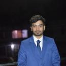 Er Mitul Ali photo
