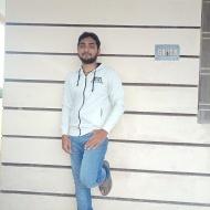 Vasudeva Raju photo