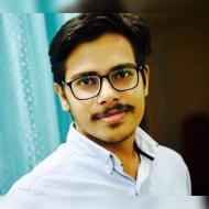Ravi Deswal photo