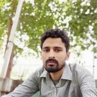 Prabhakar Mishra Class 11 Tuition trainer in Delhi