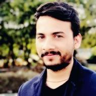 Ajay Arya photo