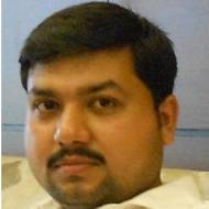 Kankan Bhadra photo