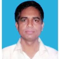 Sanjeev Kumar Das photo