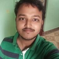 Pradyut Nath photo